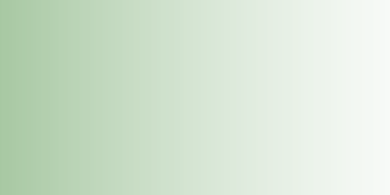 green image layer